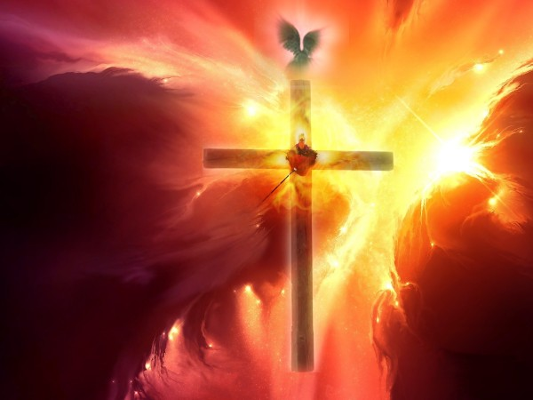 Cruz-del-apostolado-ESC-17