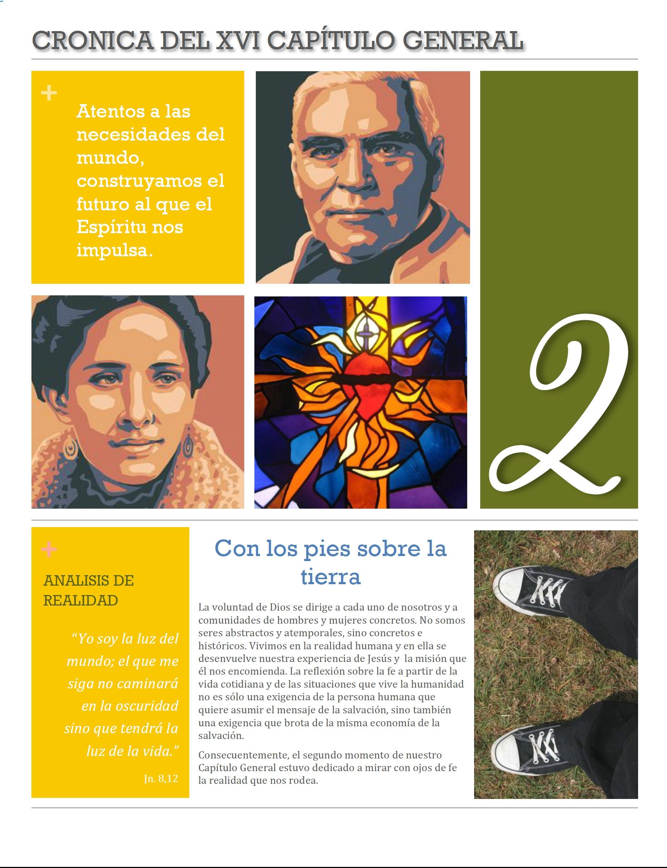 Crónica2 p1