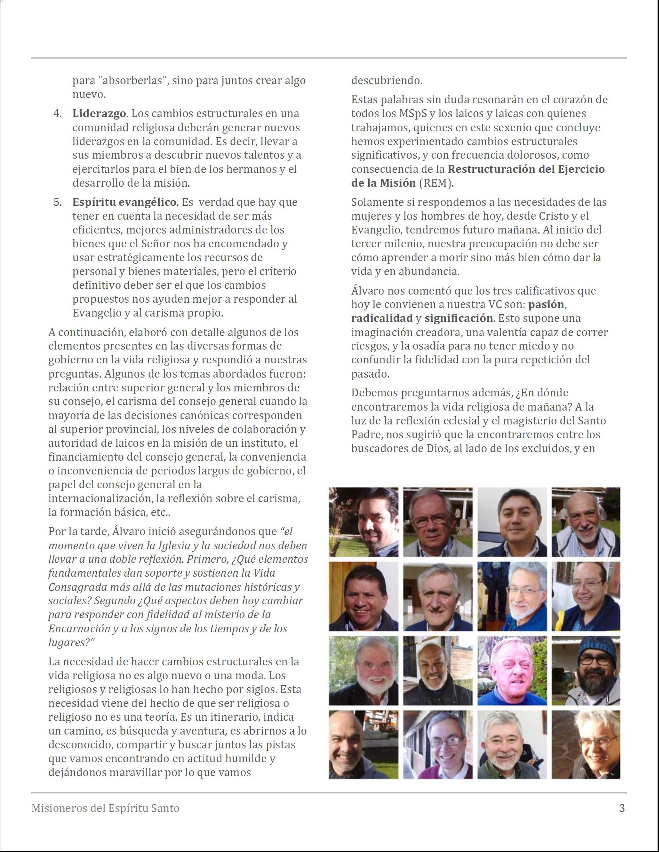 Crónica2 p3