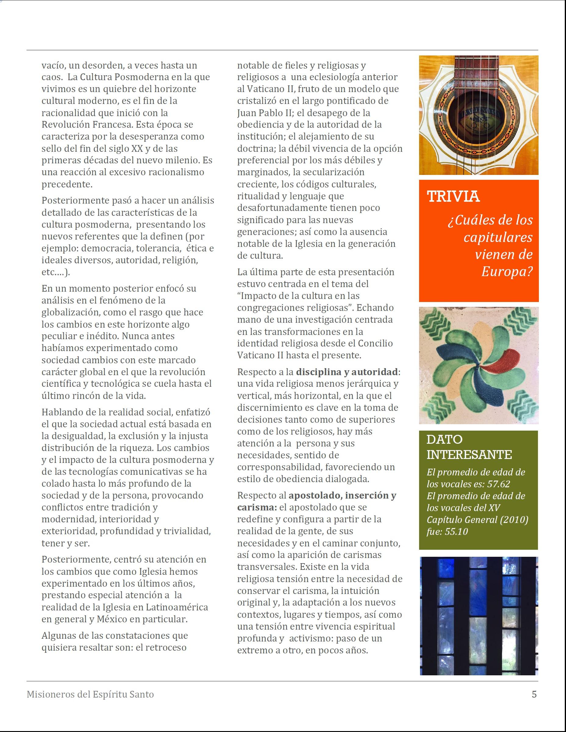 Crónica2 p5