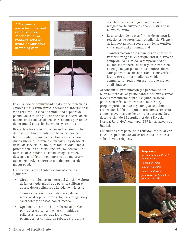Crónica2 p6