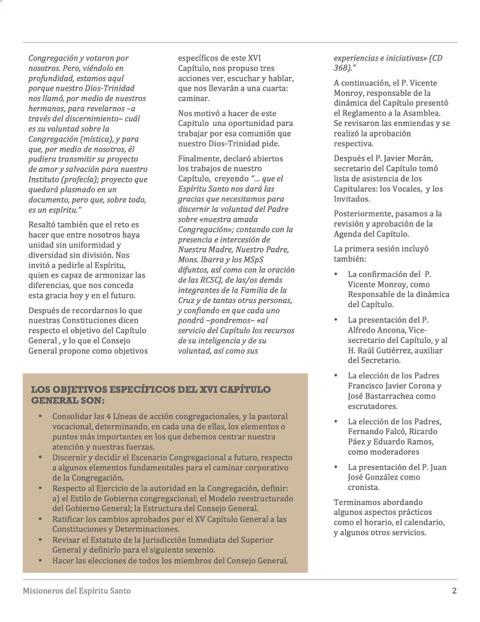 Crónica3-2