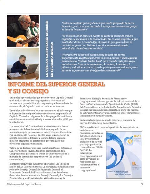 Crónica3-3