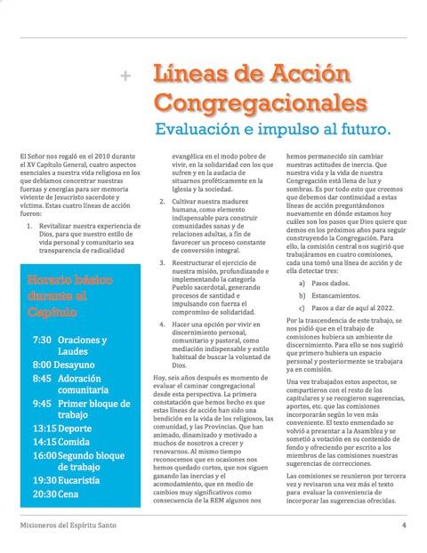 Crónica3-4