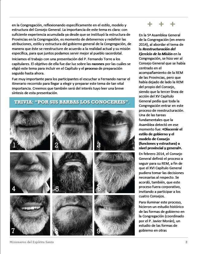 Cronica 4-2