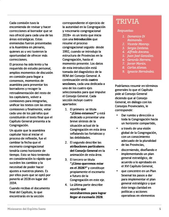 Cronica 4-5