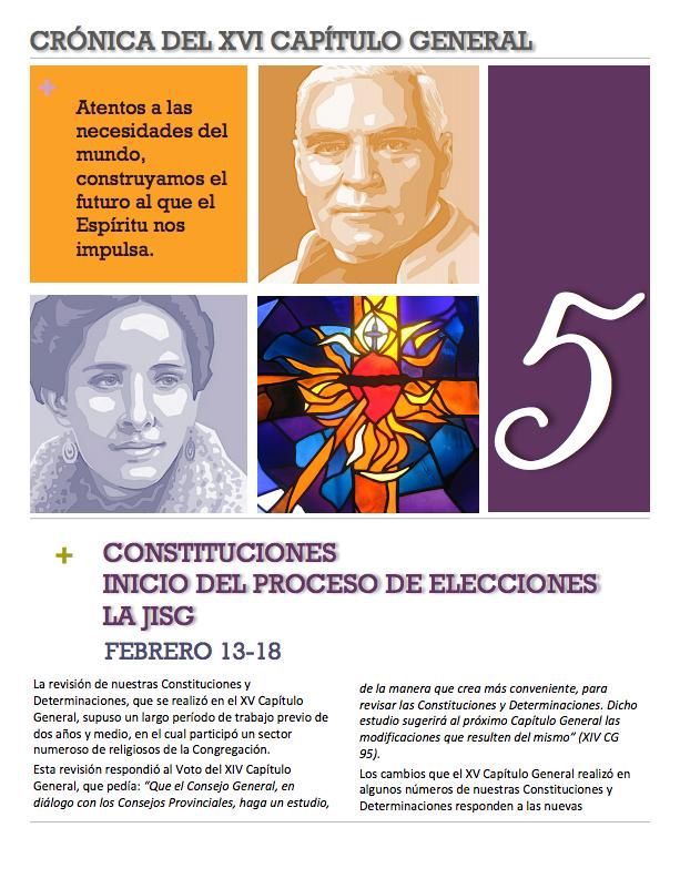 Cronica 5-1