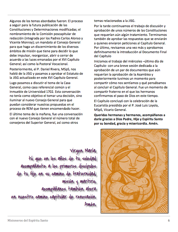 Cronica 5-6